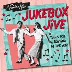 Fabulous Fifties: Jukebox Jive