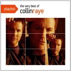 Playlist: The Very Best of Collin Raye