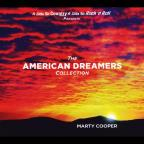 American Dreamers Collection