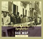 Street Corner Symphonies: The Complete Story of Doo Wop, Vol. 13: 1961
