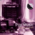 Pop Music: The Golden Era: 1951-1975