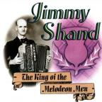 King Of The Melodeon Men