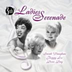 Ladies Serenade