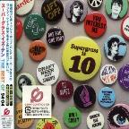 Supergrass Is Ten: Best of 1994-2004