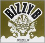 Science, Vol. 3 - 4