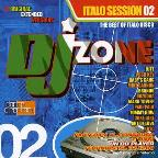 DJ Zone: Italiano Session