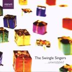 Swingle Singers ...Unwrapped