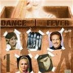 Dance Fever, Vol 1 (Bandari) - Persian Music