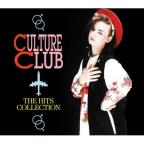 Culture Club: The Hits Collection