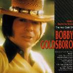 Hello Summertime: Very Best of Bobby Golsboro