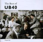 Best of UB40, Vol. 1