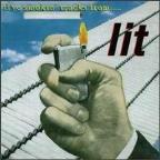Five Smokin' Tracks From...