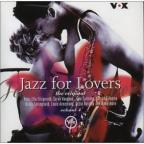 Jazz For Lovers V.4