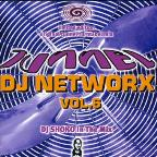 Tunnel DJ Network 6