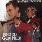 Remember Glenn Miller