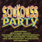 Soukouss Party