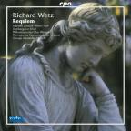 Richard Wetz: Requiem