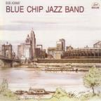 Blue Chip Jazz Band