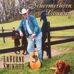 Schermerhorn Country