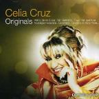 Originals: Celia Cruz