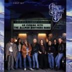 Evening With The Allman Brothers Band