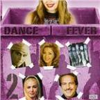 Dance Fever, Vol 2 - Persian Music