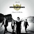Best Of Stereophonics