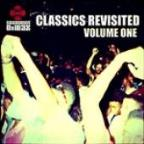 Classics Revisited Vol. 1
