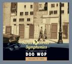 Street Corner Symphonies: The Complete Story of Doo Wop, Vol. 15: 1963