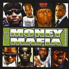 Money Mafia, Vol. 5