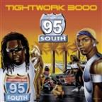 Tightwork 3000