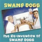 Re-Invention of Swamp Dogg
