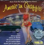 American Graffiti, Vol. II