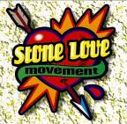 Stone Love Movement