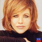 Ren&#233;e Fleming: By Request