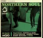 Mojo Chess Northern Soul