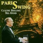 Paris Swing