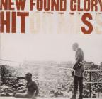 Best of New Found Glory