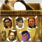 Dance Fever, Vol 3 - Persian Music