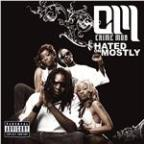 Hated On Mostly (Explicit Version)