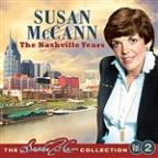 Nashville Years - The Susan Mccann Collection Vol' 2