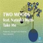 Take Me Feat Natasha Watts