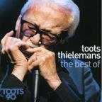 Toots 90: The Best Of