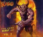 Very Beast of Dio, Vol. 2