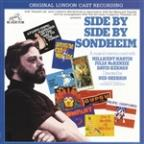 Side By Side Sondheim