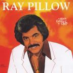 Ray Pillow