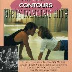 Great Dirty Dancing Hits