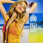 Ministry of Sound: Ibiza Annual 2007