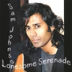 Lonesome Serenade
