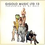 Gigolo Music Ltd., Vol. 13